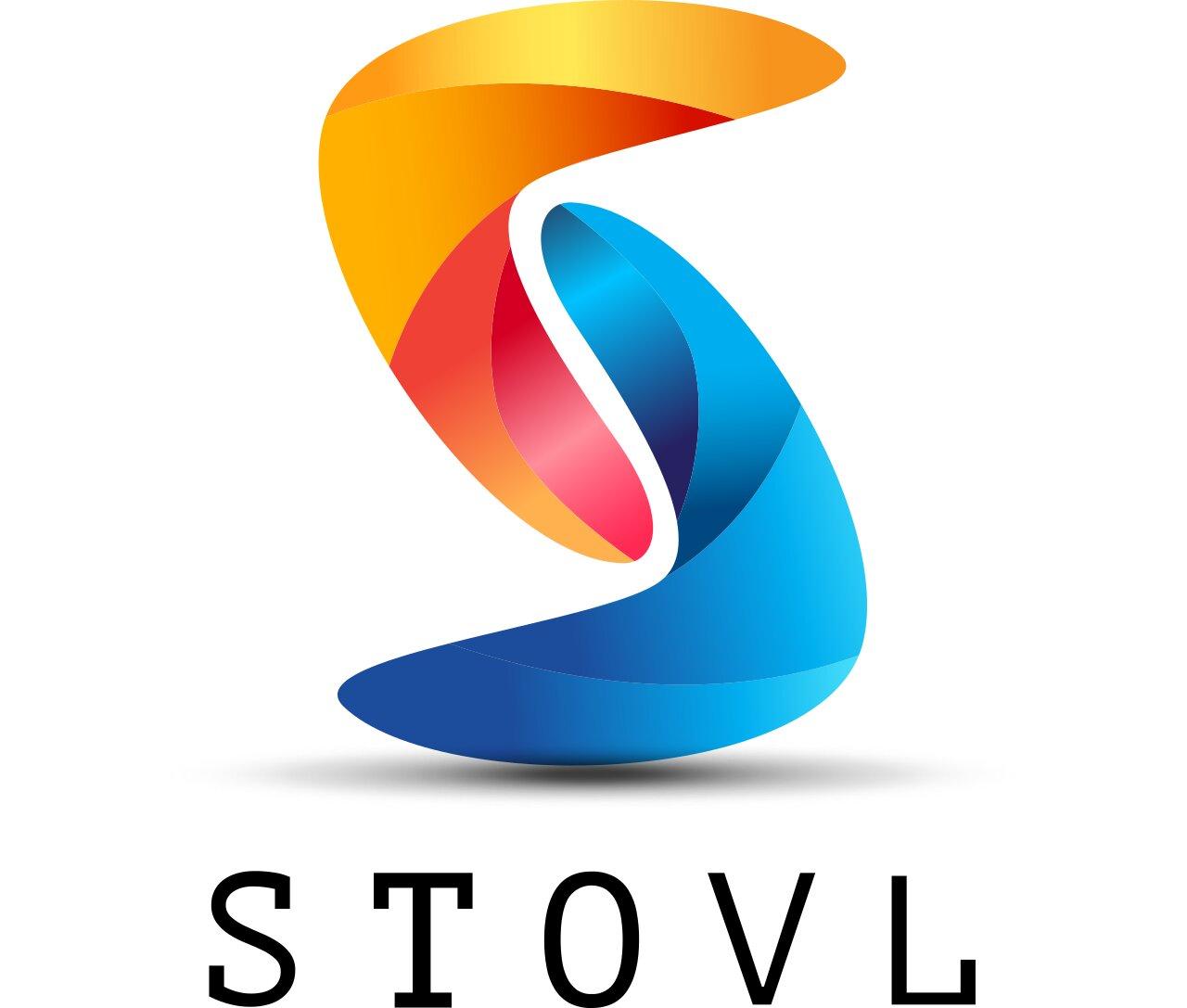 Stovl